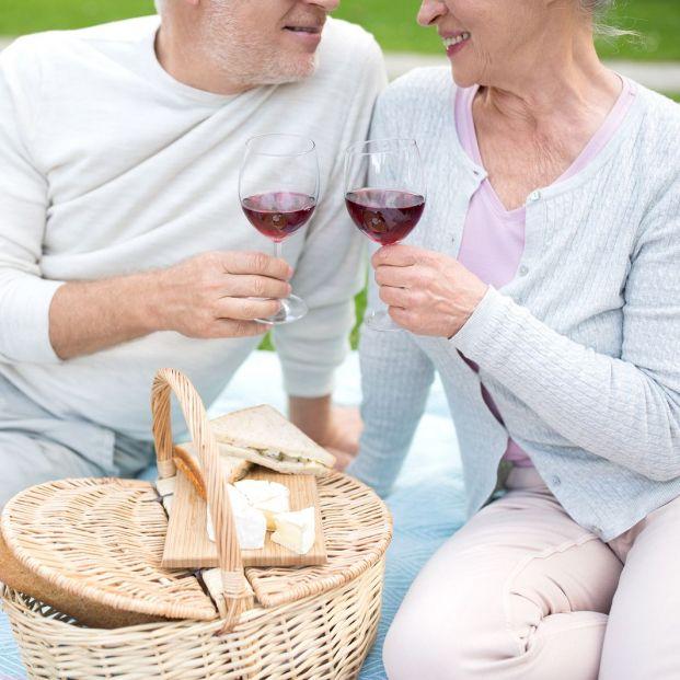 Alimentos afrodisíacos: ¿realmente afectan al deseo sexual?
