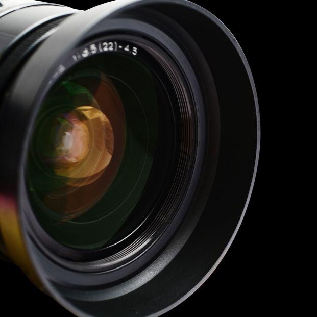 Las exposiciones de fotografía que no puedes perderte