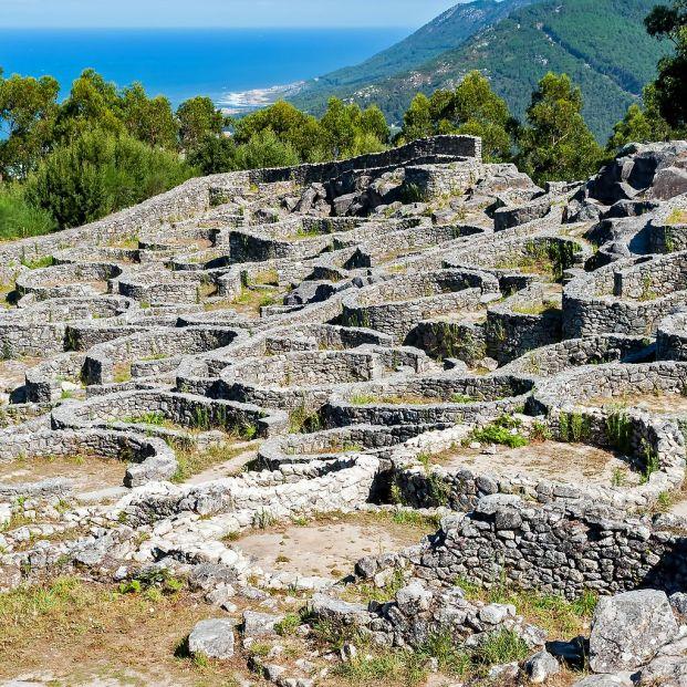 Yacimientos arqueológicos más impresionantes (y desconocidos) de España