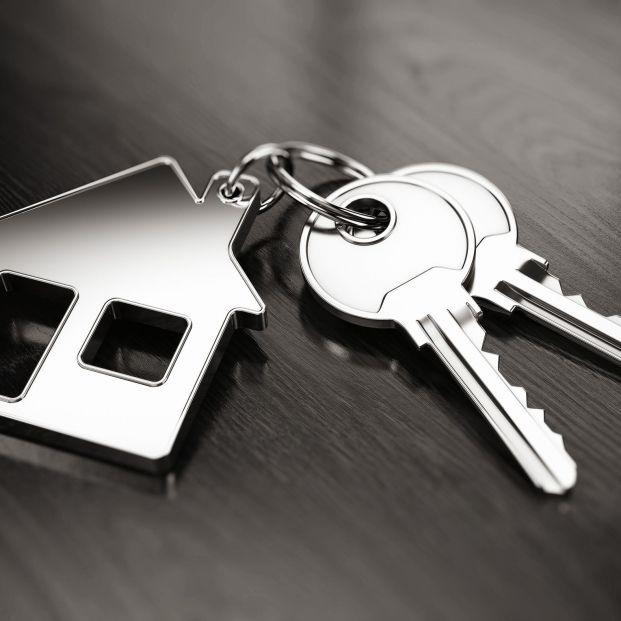 La ley hipotecaria baja las comisiones por reembolso anticipado, amortización y novación