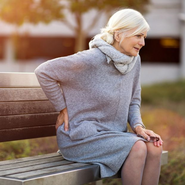 Terapias Dirigidas Espondiloartritis