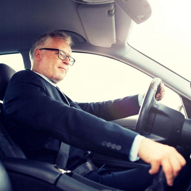 Cómo debo conducir para gastar menos gasolina