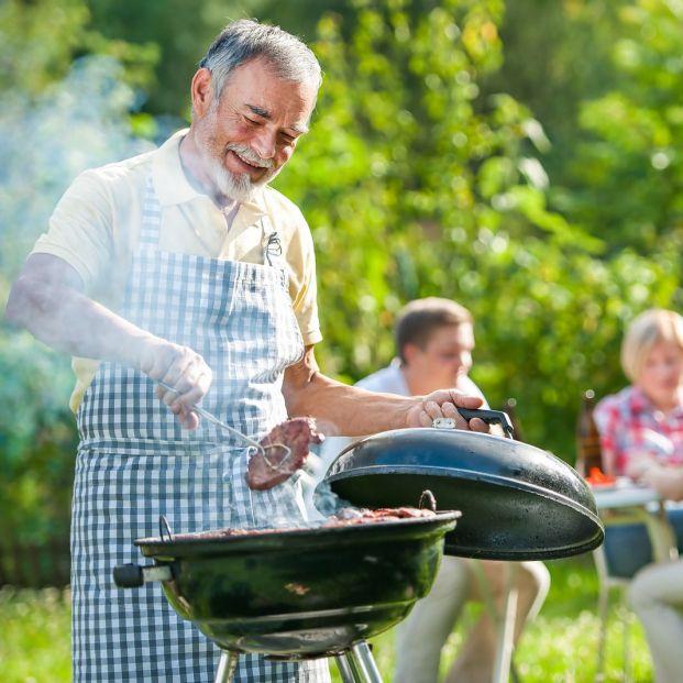 Consejos para preparar una barbacoa perfecta