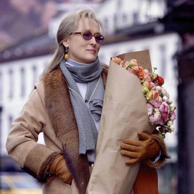 Meryl Streep cumple 70 años: 5 películas obligatorias