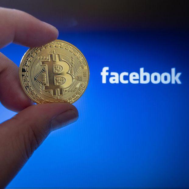 Facebook lanza Libra, una criptomoneda que podrá usarse en WhatsApp y Messenger
