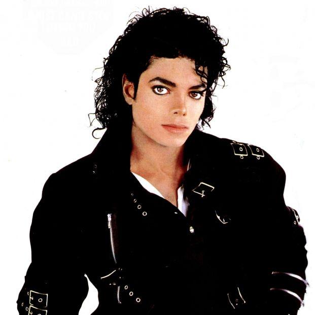 Michael Jackson ha cometido algunos presuntos plagios