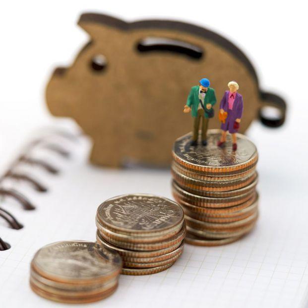 Hipoteca inversa y vivienda inversa no son iguales, estas son las diferencias
