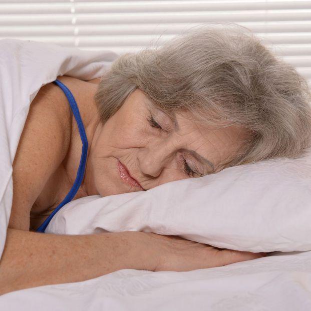 El ruido blanco puede ayudarnos a dormir