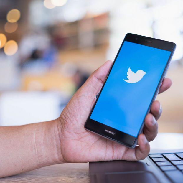 ¿Para qué te puede interesar Twitter?