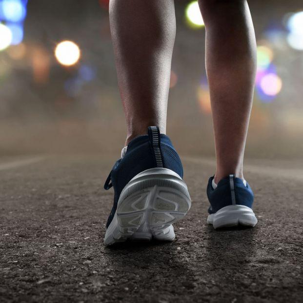 Consejos para hacer 'running' de noche