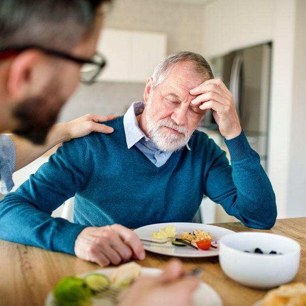 Hambre emocional, cómo controlarla para no perjudicar tu salud