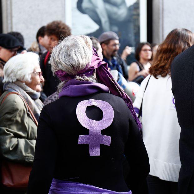 Para ocho de cada diez mujeres que han sufrido violencia un trabajo es clave para cambiar su vida
