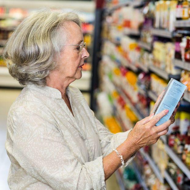 Cómo reconocer las principales trampas del etiquetado