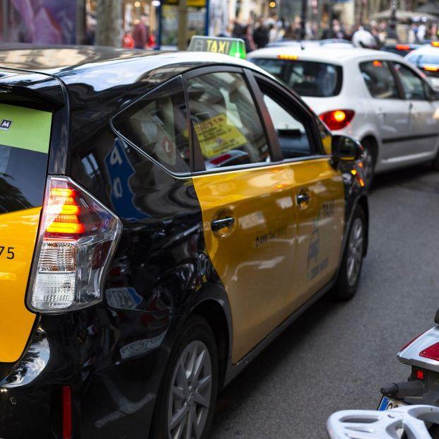 Madrid y Barcelona, son las ciudades españoles más estresantes para vivir