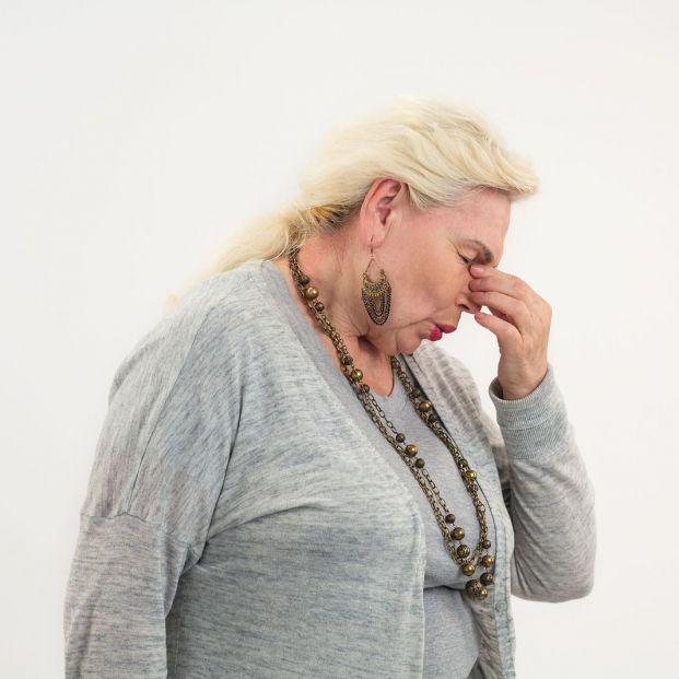 Pautas dietéticas que pueden aliviar la sinusitis