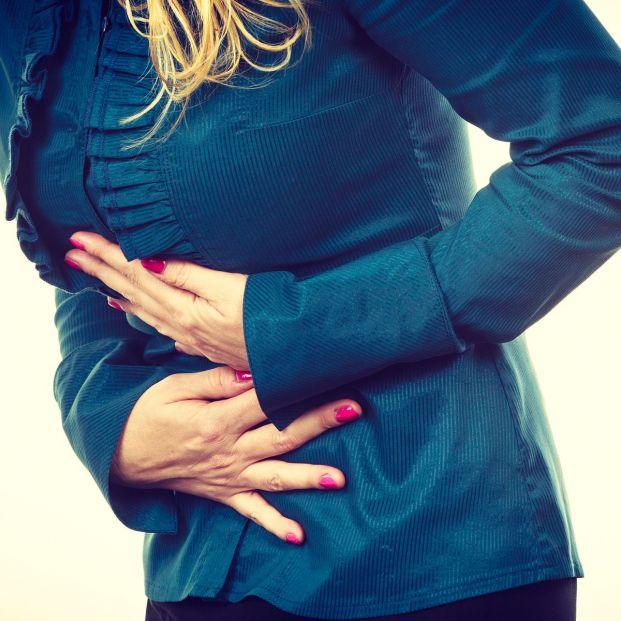 prevenir úlcera