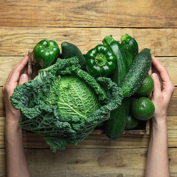 ¿Has oído hablar de la dieta alcalina? ¿En qué consiste?