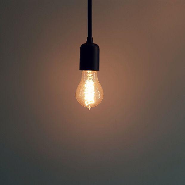 Iluminación y ahorro energético.