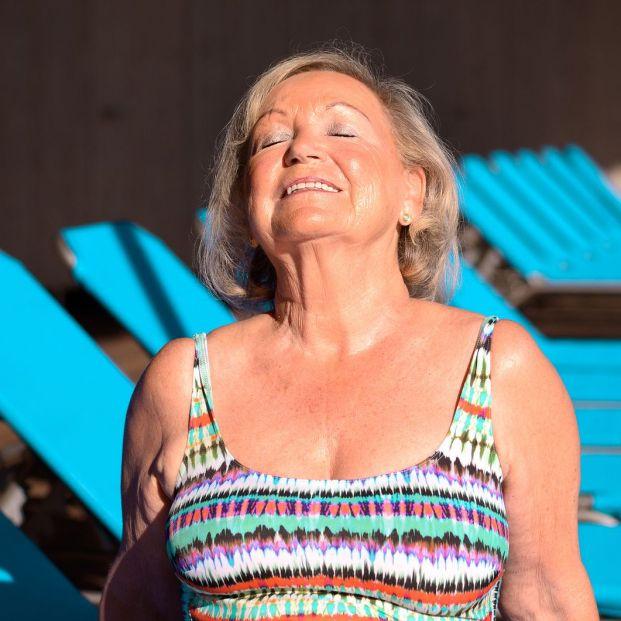 Helioterapia, o cómo el sol podría mejorar algunas enfermedades