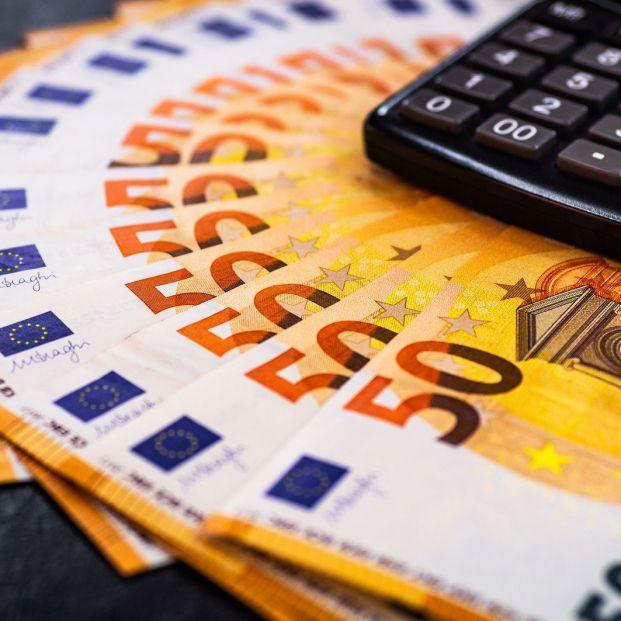 Plan de pensiones o fondo de inversión: ahorro fiscal 'vs' liquidez