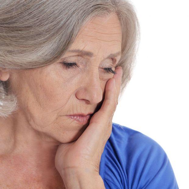 ¿Qué es la ciclotimia y en qué se diferencia de la bipolaridad?
