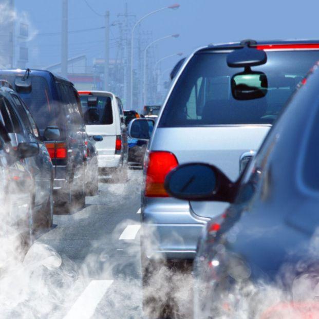 Si eres conductor, estos gestos harán que cuides el medio ambiente