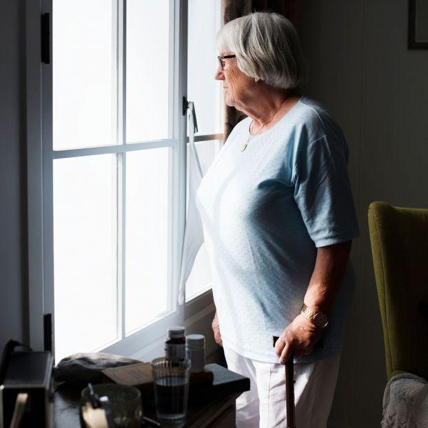 Aura, la pulsera de actividad y sistema de teleasistencia para mayores