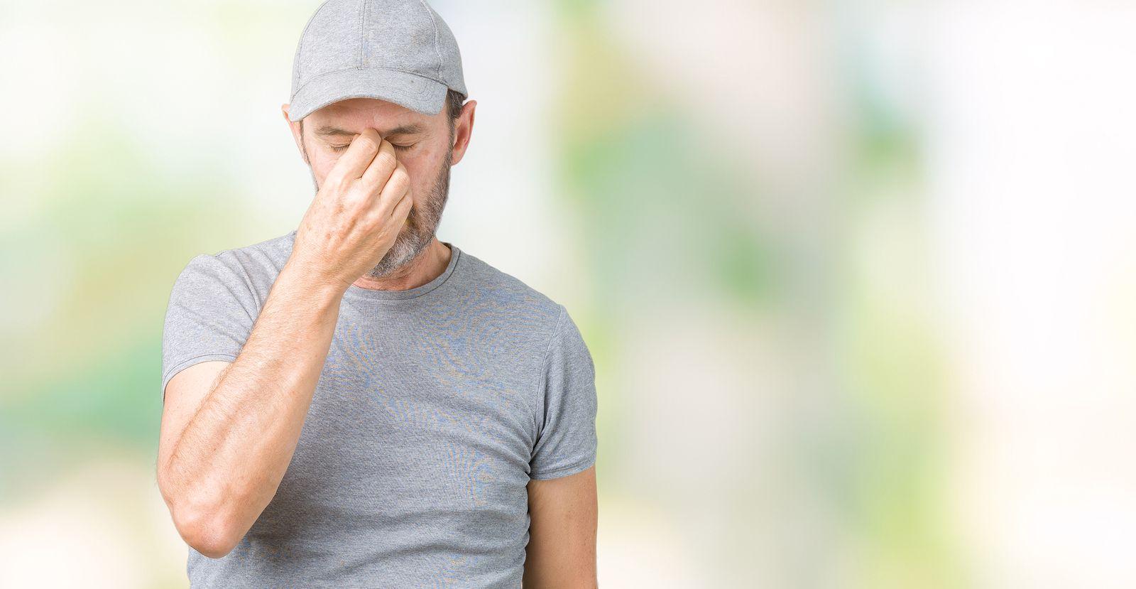Por Qué Es Importante Aumentar La Capacidad Pulmonar