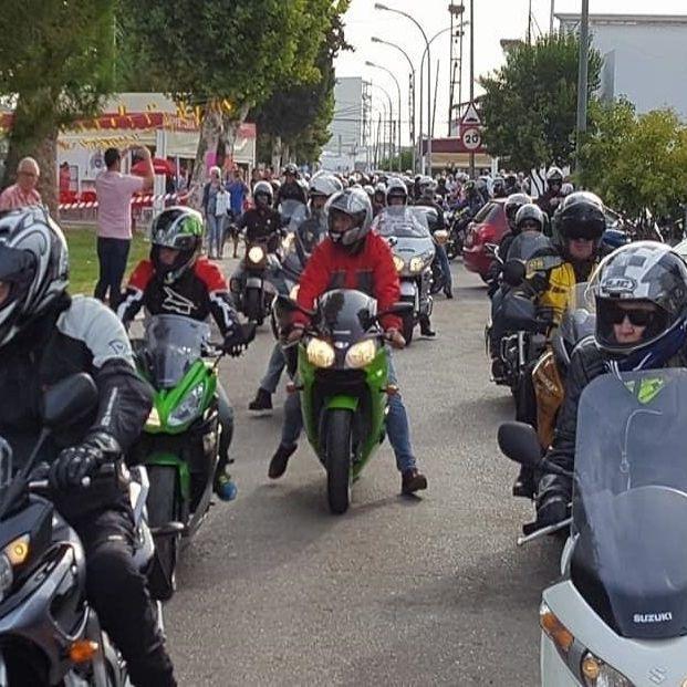 Los mejores consejos si quieres cuidar tu moto