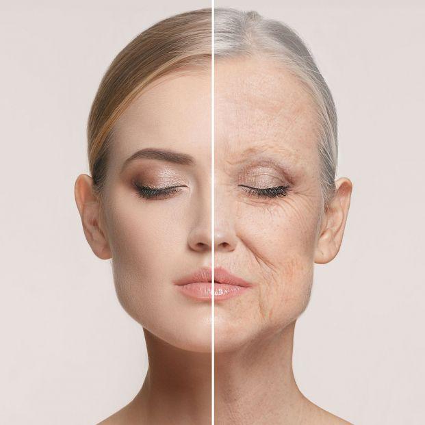 Consejos de 'well-aging'