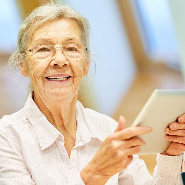 Las redes sociales e Internet pueden proteger y mejorar la salud mental de los adultos