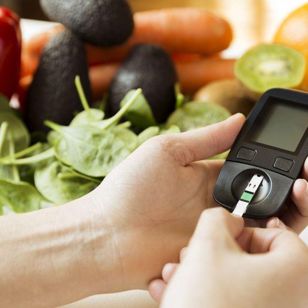 Un app que recoge información multivariable de pacientes diabéticos gana el Reto MEDiabetes