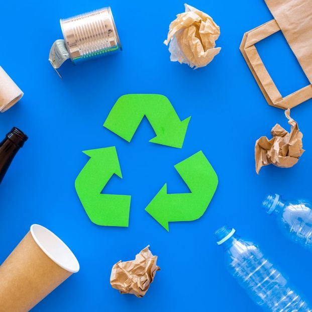 Los bulos sobre el reciclaje