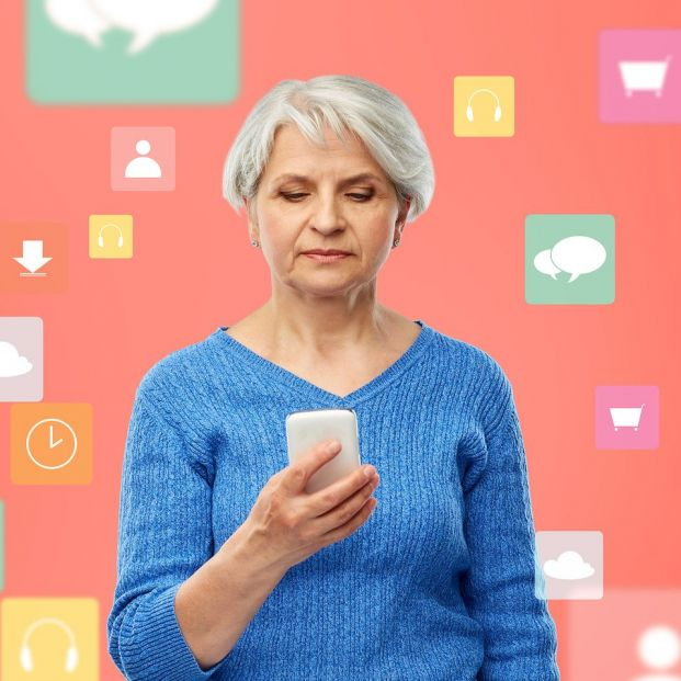 Cómo evitar que me escuchen por el móvil
