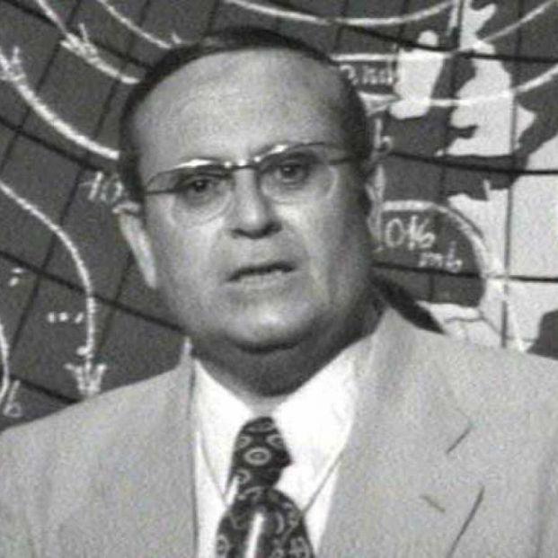 Mariano Medina
