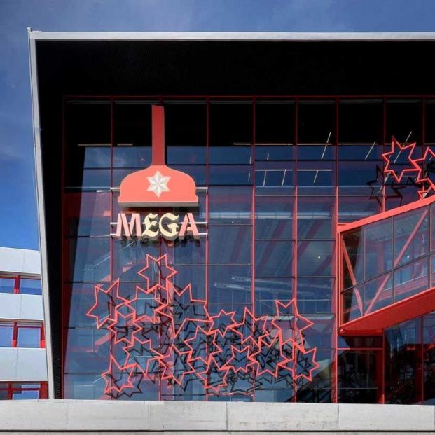 Abre sus puertas el primer museo de la cerveza en España: MEGA
