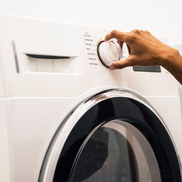 Cómo lavar tus jerséis de lana en la lavadora y que queden perfectos