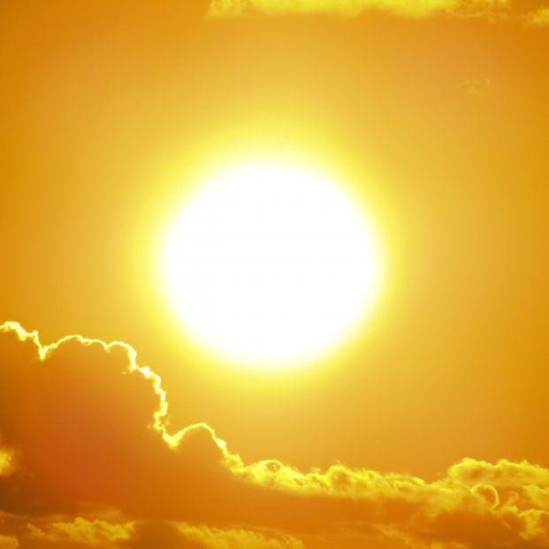 El calor se cobra una tercera víctima mortal: un trabajador del campo de 66 años