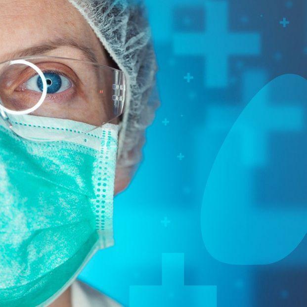 La septicemia y su incidencia en las personas mayores