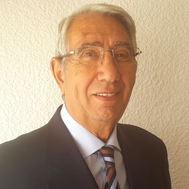 Saturnino Álvarez