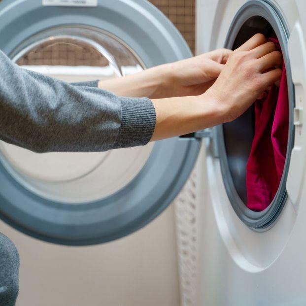 Consejos para lavar correctamente tu ropa de deporte
