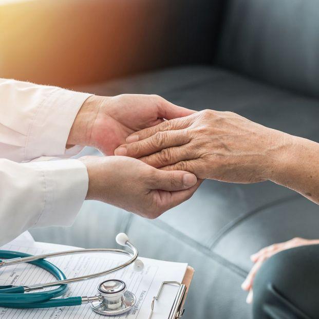 Los beneficios de la aromaterapia en casos de sabañones