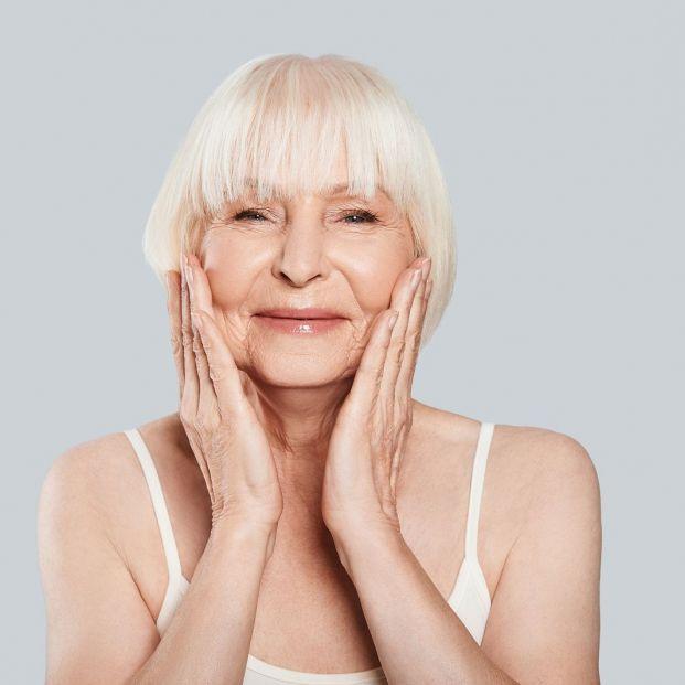 El aceite de oliva ozonizado ayuda a reparar la piel antes y durante el verano