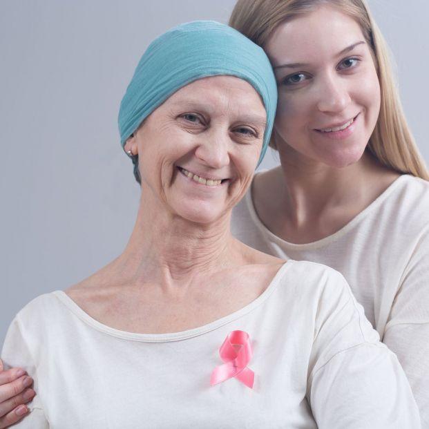 Cuáles son los mitos más comunes e ideas equivocadas acerca del cáncer