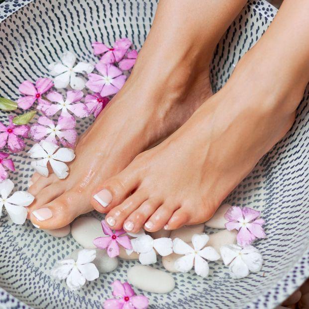 Consejos diarios para mantener los pies en buen estado (Bigstock)
