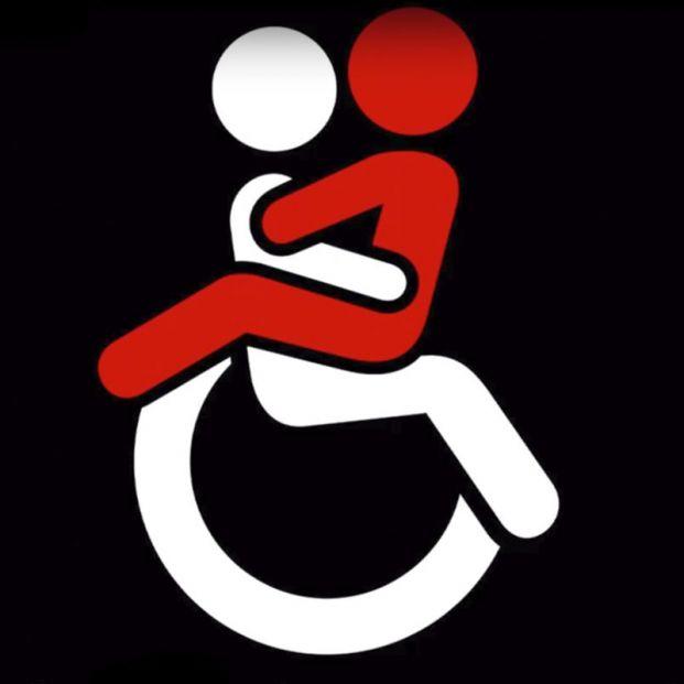 COCEMFE participará en el Orgullo en favor de las personas LGTBI con discapacidad