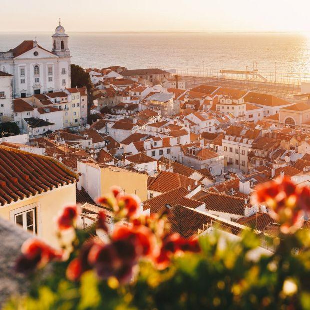 Cuatro ciudades de Portugal que deberías visitar