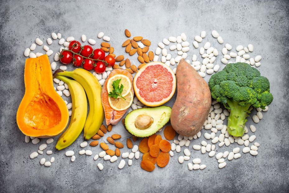 Consecuencias para la salud de un exceso o déficit de potasio