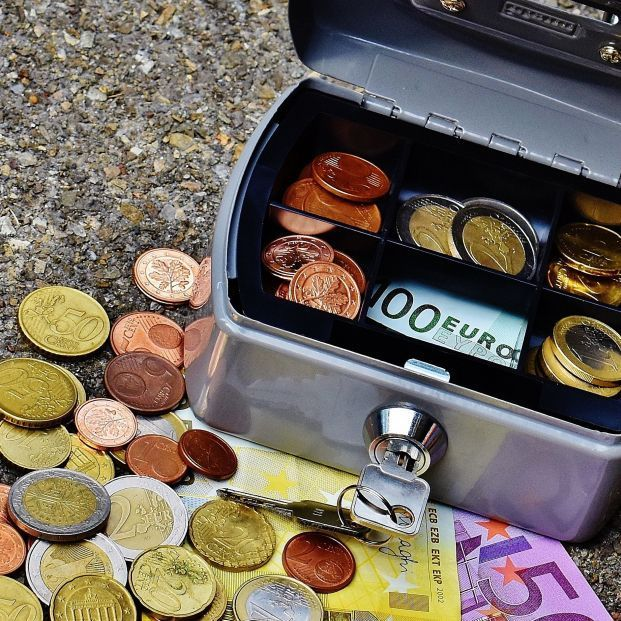 España, entre los países que menos incentivan las pensiones privadas