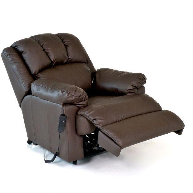 ¿Quieres comprar un sillón masajeador o relax? Pues atento a estos consejos